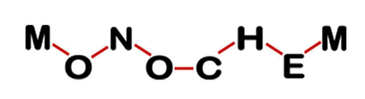 شرکت صنایع شیمیایی مونوکم -