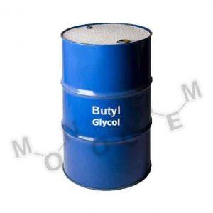 بوتیل گلایکول