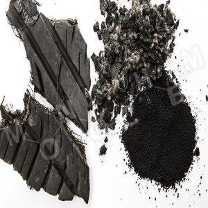 کربن سیاه