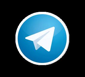 تلگرام مونوکم