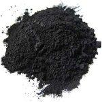 کربن فعال یا سیاه