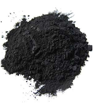 کربن سیاه یا دوده صنعتی