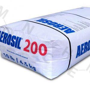 اروزیل یا زایسیل 200